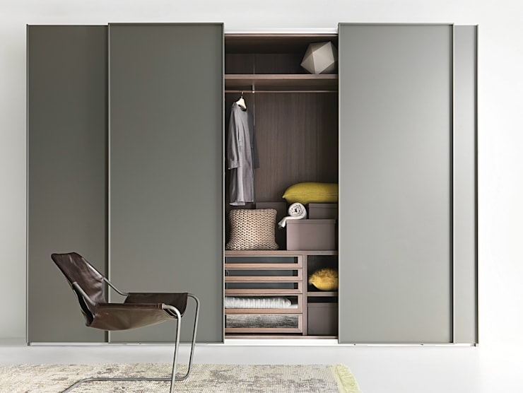 Household by Mobilificio Marchese