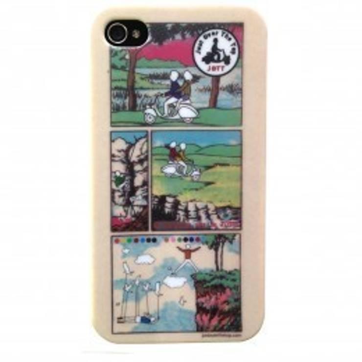 Coques d'Iphone Jott:  de style  par mathilde.cookiespr