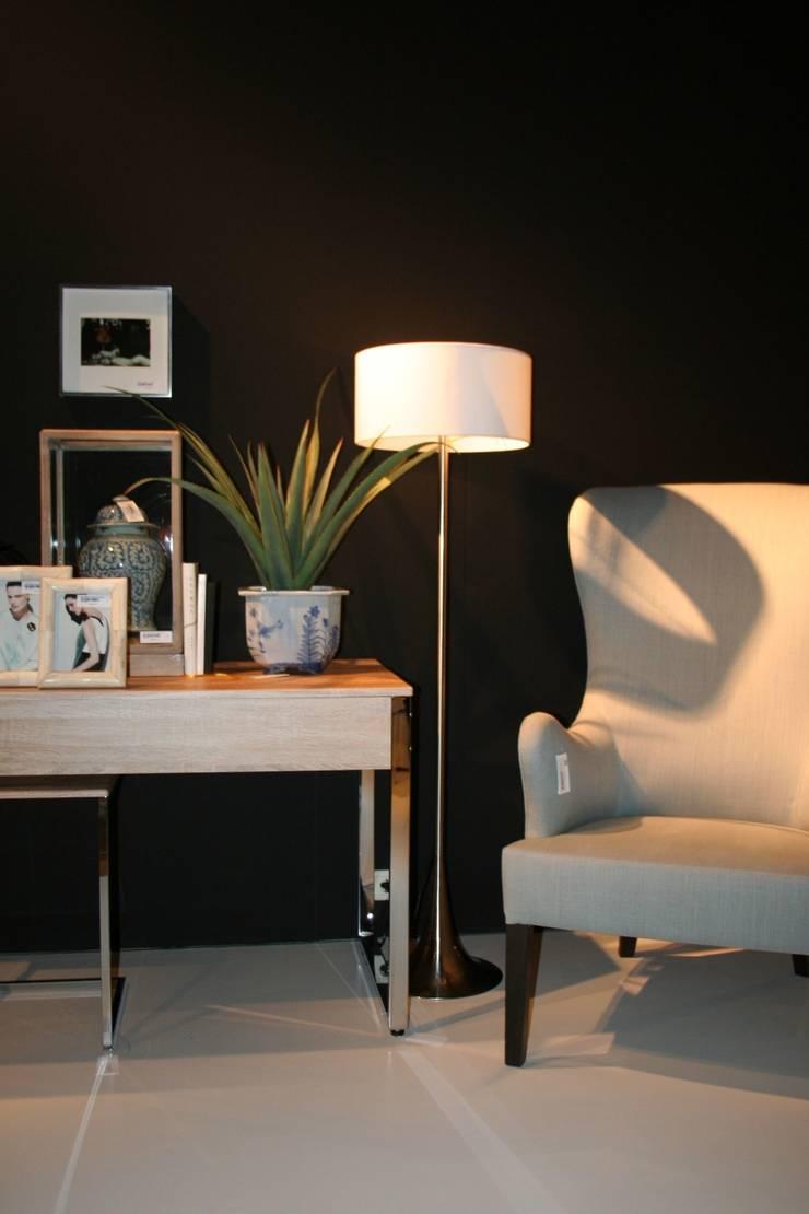 Designer: Maison de style  par info2600
