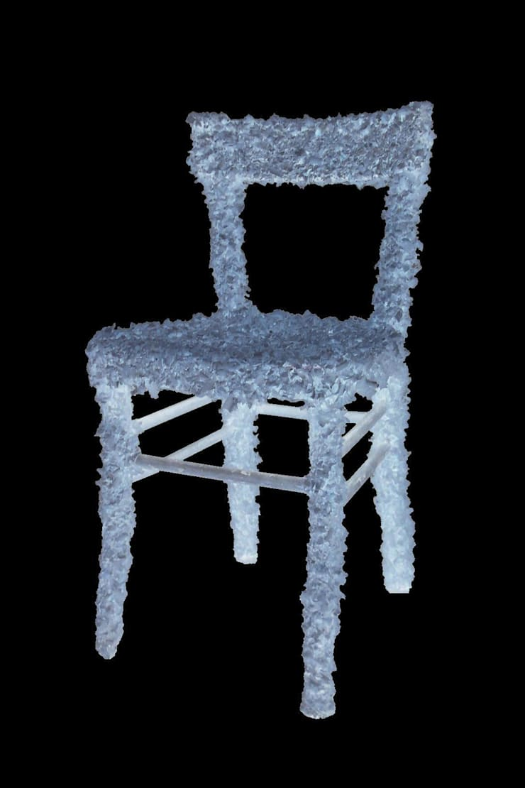 "truciolo_chair:  in stile {:asian=>""asiatico"", :classic=>""classico"", :colonial=>""coloniale"", :country=>""In stile Country"", :eclectic=>""eclettico"", :industrial=>""industriale"", :mediterranean=>""mediterraneo"", :minimalist=>""minimalista"", :modern=>""moderno"", :rustic=>""rustico"", :scandinavian=>""scandinavo"", :tropical=>""tropicale""} di 100Sedie,"