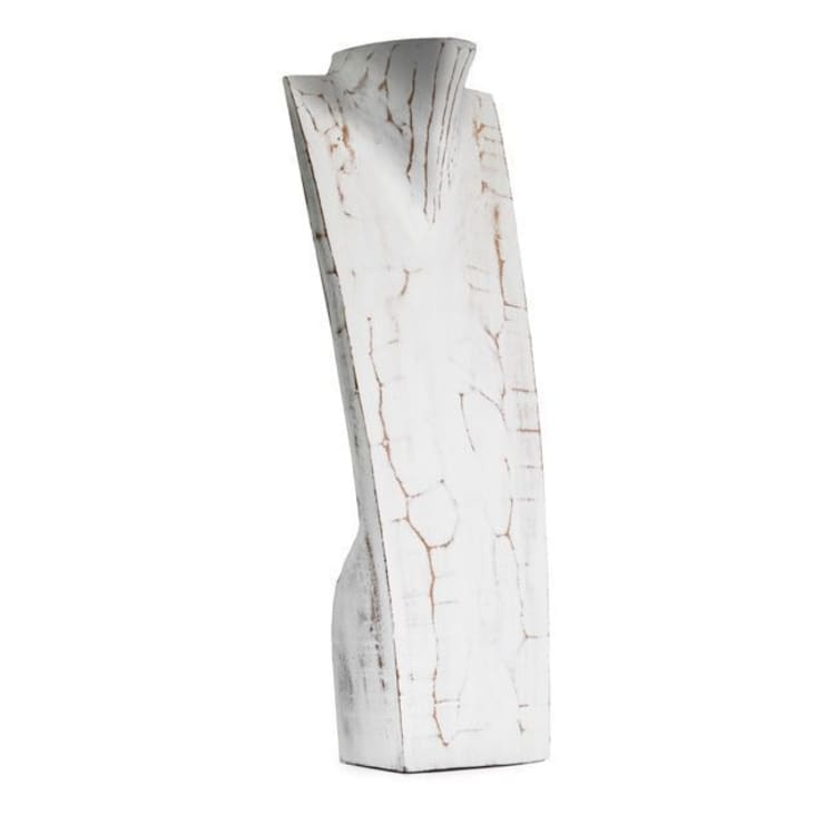 Kettenhalter von klein bis groß aus Holz:  Ankleidezimmer von Alkita GmbH