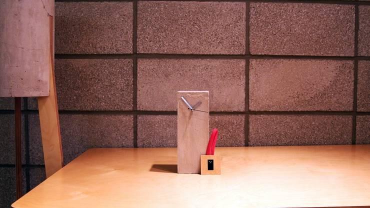 Clock cong: kyuhowen의  가정 용품