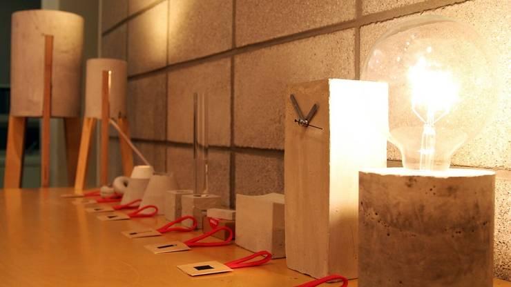 Cong Project: kyuhowen의 현대 ,모던