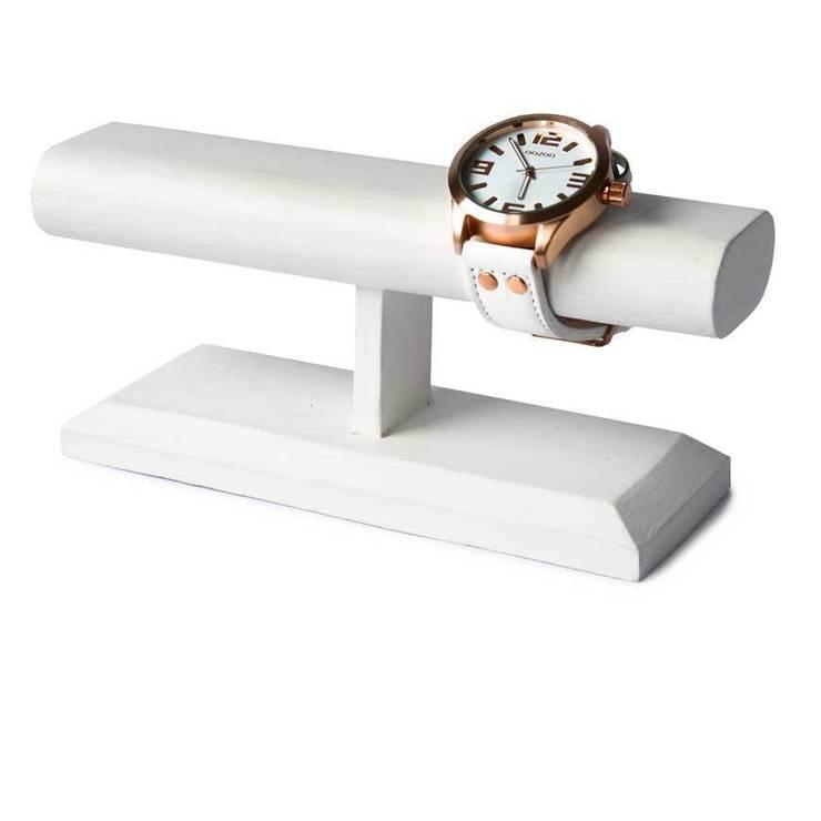 alkita Uhrenhalter:  Ankleidezimmer von Alkita GmbH