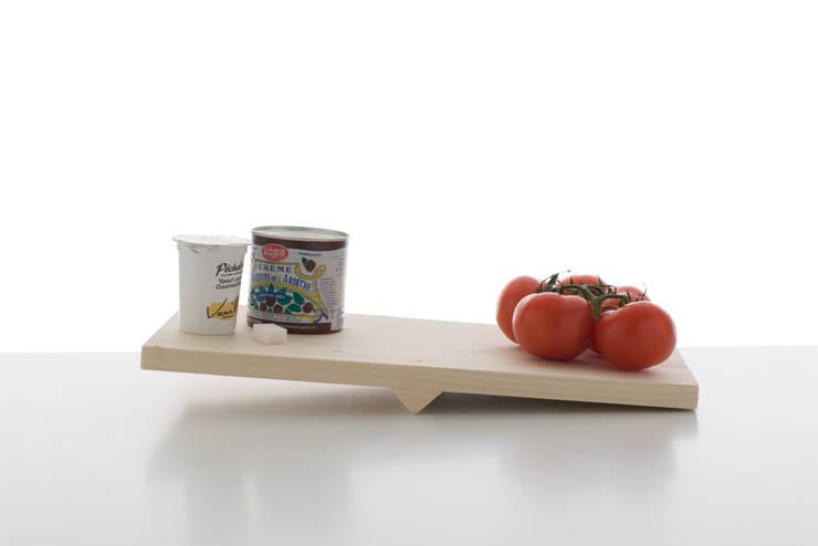 Les équilibrès: Cuisine de style  par Pierre-Francois Dubois