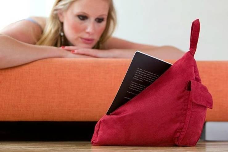 the book seat:  de style  par the book seat