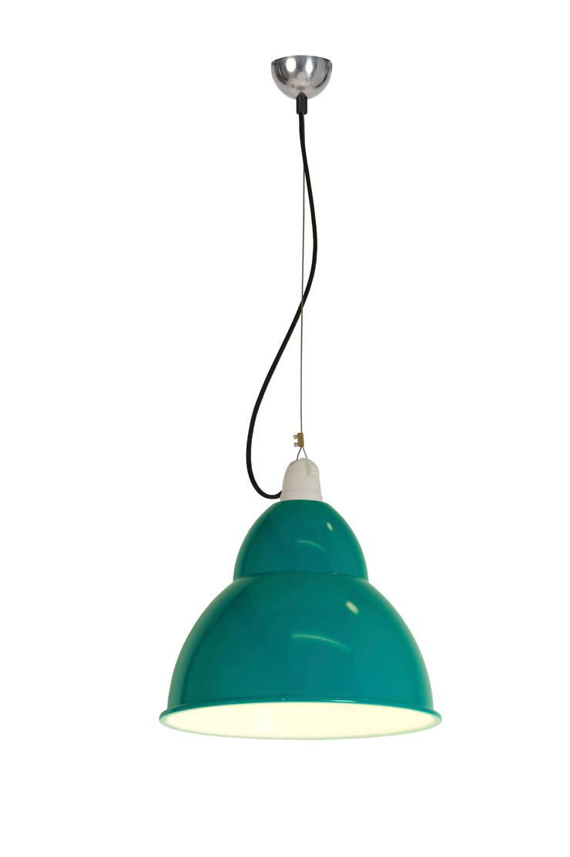 Lighting:  Living room by Original BTC