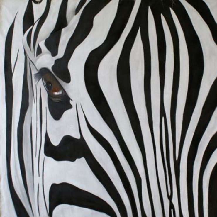 Editions limitées: Art de style  par Thierry Bisch - Peintre animalier  - Animal Painter