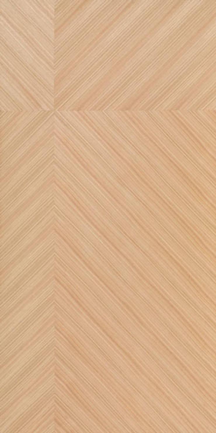 Raclima: Paredes y suelos de estilo  de TABLEROS RACLIMA, S.L.