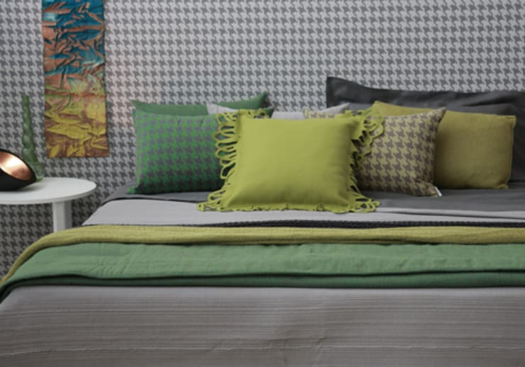 eclectic  by POEMO DESIGN, Eclectic