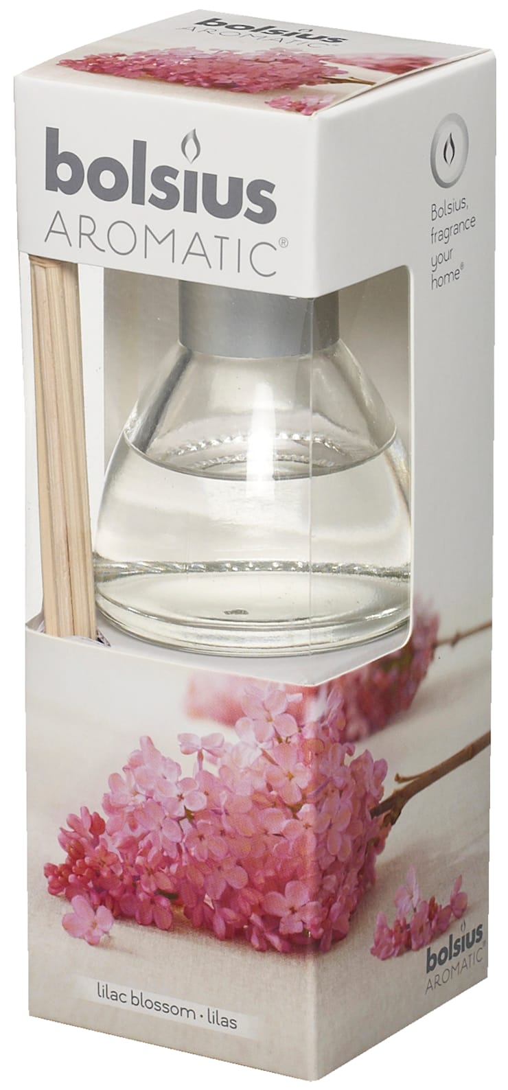 The covent garden candle company large reed diffuser for Homify case