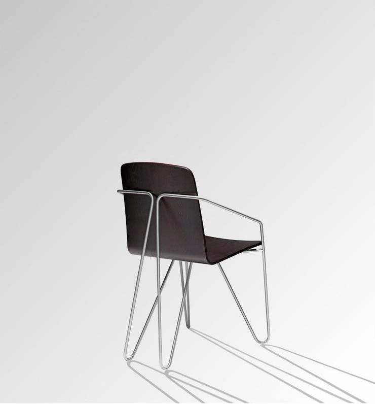 YOTA DESIGN:  de style  par Cécile Makowski