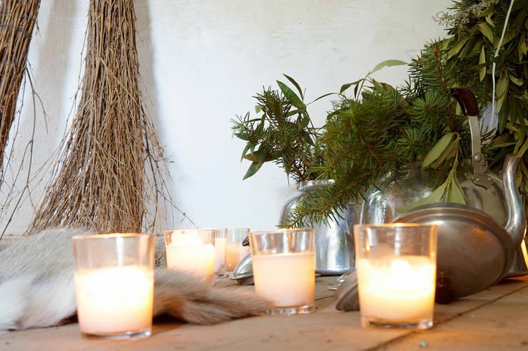 Art de la table Christmas:   by studioReskos