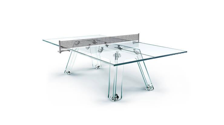 Lungolinea-by-Adriano-Design:  in stile  di Adriano Design
