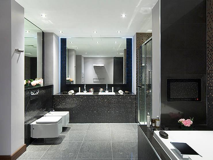 Hotel – Rafayel on the Left Bank:  de style  par corinne.lienhartt.rp