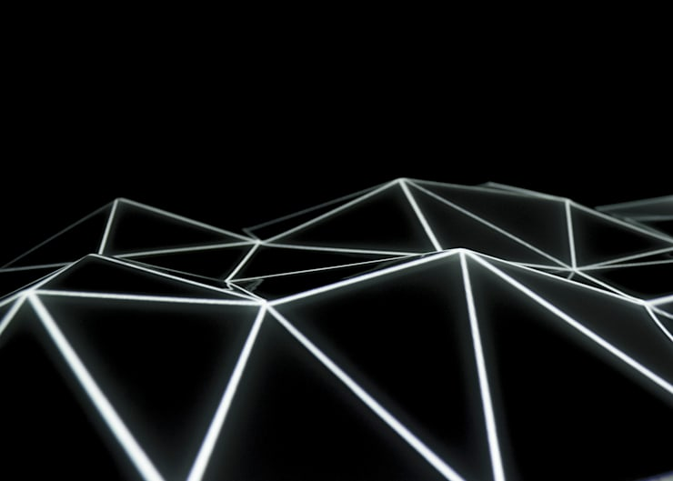 LightForm / ECAL:  de style  par erf