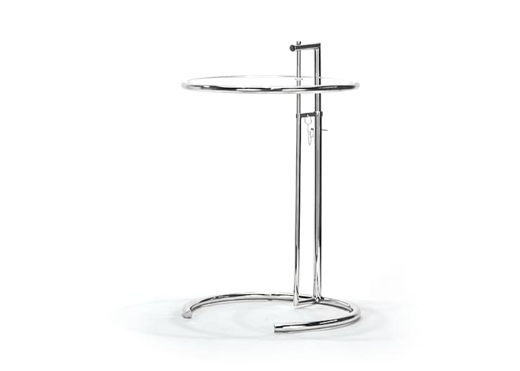 Adjustable table:  de style  par Retro Europe