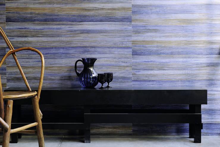 Muren & vloeren door LOT Duvar Kağıdı ve Kumaş
