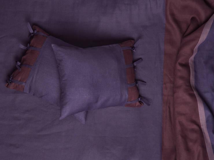 LOVELY HOME IDEA의  침실
