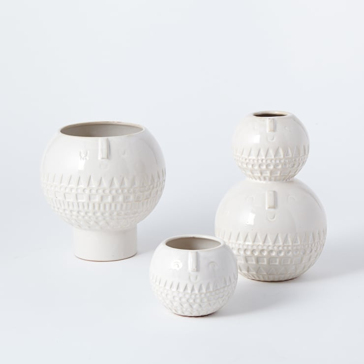 Products:   by West Elm