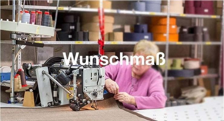 """Wunschmaßteppich: {:asian=>""""asiatisch"""", :classic=>""""klassisch"""", :colonial=>""""kolonial"""", :country=>""""landhausstil"""", :eclectic=>""""eklektisch"""", :industrial=>""""industriell"""", :mediterranean=>""""mediterrane"""", :minimalist=>""""minimalistisch"""", :modern=>""""modern"""", :rustic=>""""rustikal"""", :scandinavian=>""""skandinavisch"""", :tropical=>""""tropisch""""}  von Traumteppich.com / HLB - Handelsagentur Lars Becker,"""