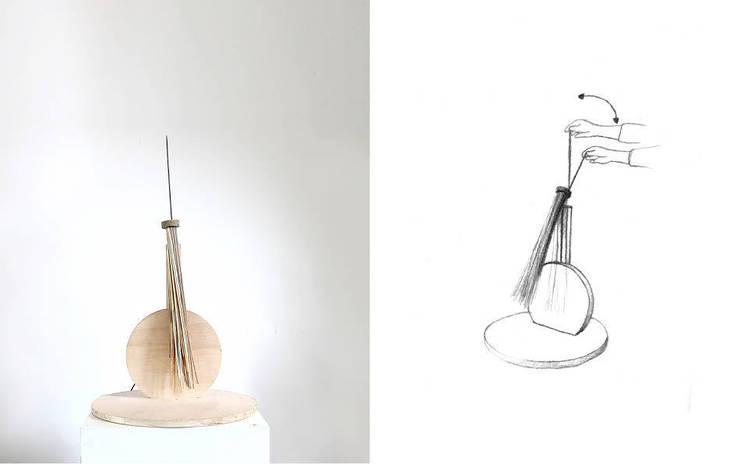 Nettoyer les écuries d'Augias: Art de style  par Pauline Androlus/Charline Deschamps/Nina Dissard/Jeanne Riot