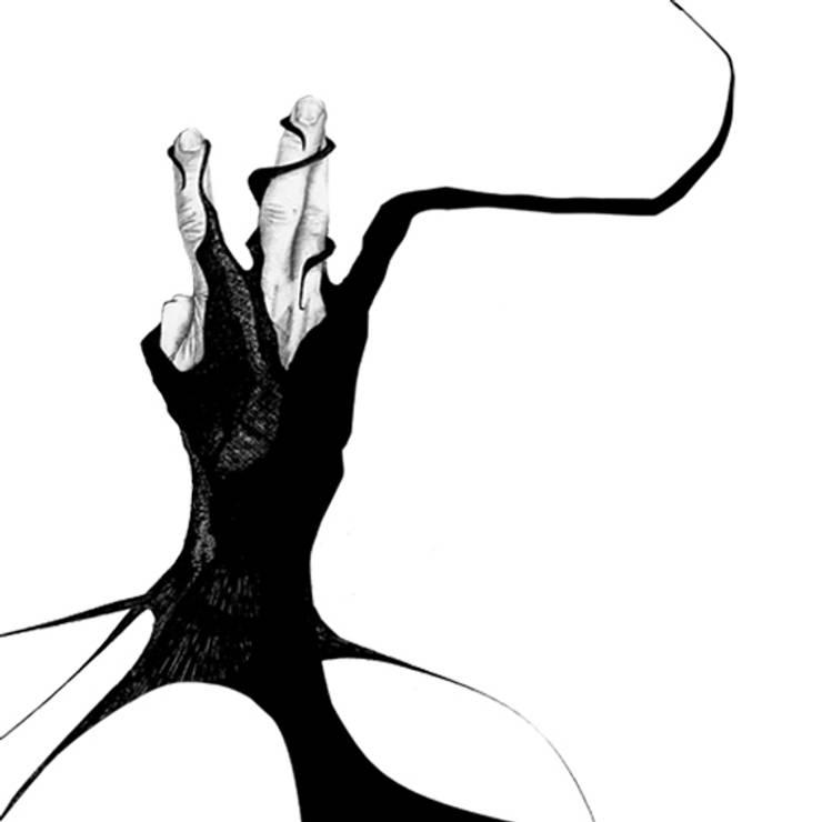 Illustrations : Art de style  par Constance de Grimouard