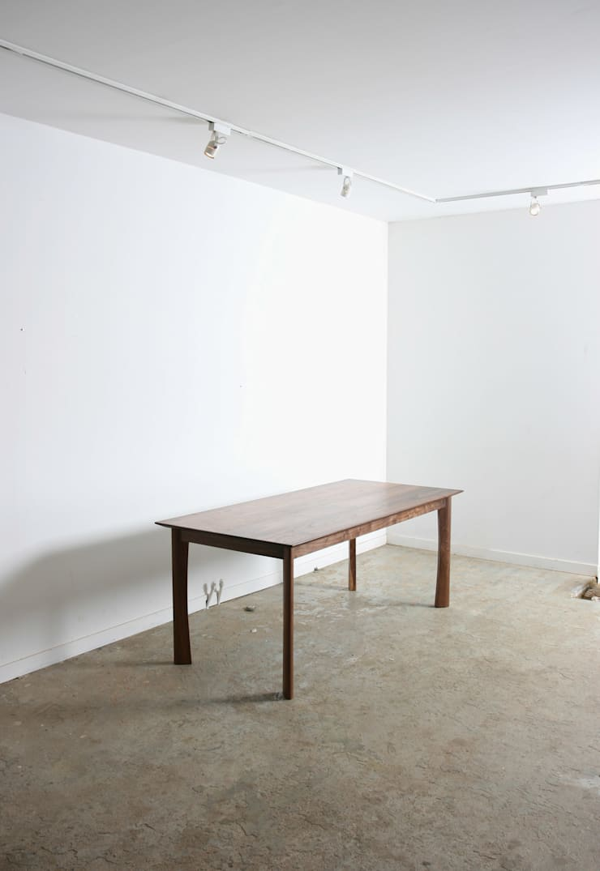 "Leg table: JEONG JAE WON Furniture 정재원 가구의 {:asian=>""아시아틱"", :classic=>""클래식"", :colonial=>""식민지 풍"", :country=>""컨트리"", :eclectic=>""에클레틱"", :industrial=>""인더스트리얼"", :mediterranean=>""지중해"", :minimalist=>""미니멀리스트"", :modern=>""현대"", :rustic=>""촌사람 같은"", :scandinavian=>""스칸디나비아 사람"", :tropical=>""열렬한""} ,"