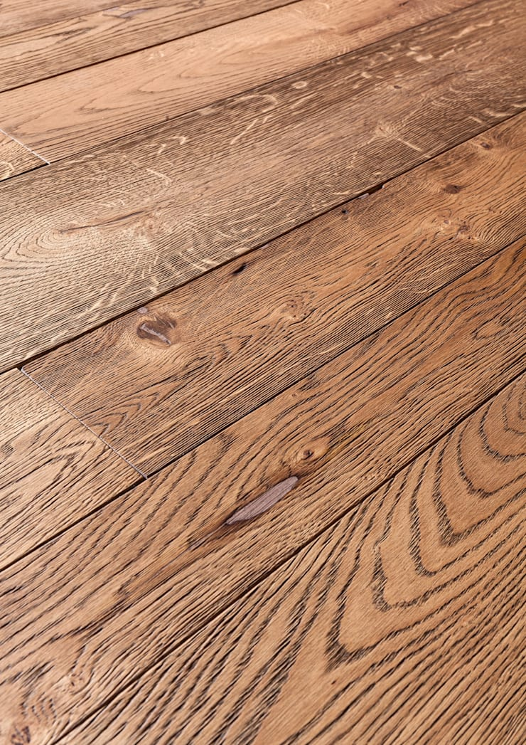 Bricola:  in stile  di Old Floor Italy