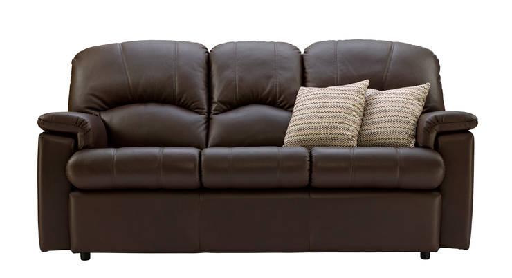 Chloe:  Living room by G Plan