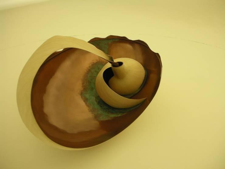 Mollusque:   by Marc Fish