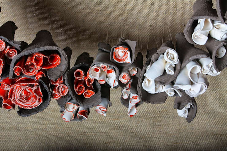 Cycle: Art de style  par Atelier DOUARN, Sandrine RAMONA NERROU