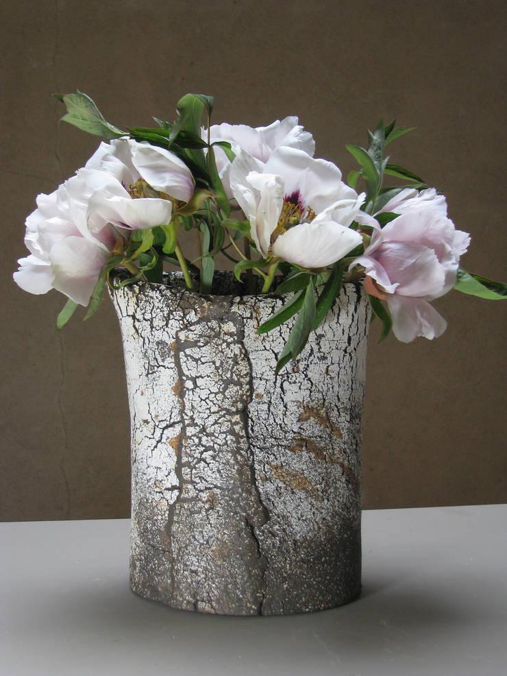 vase: Art de style  par JANE NORBURY
