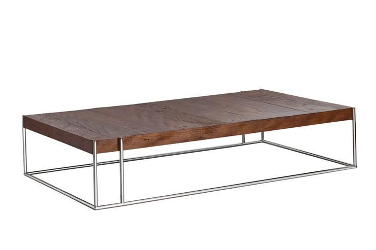 Coleção móveis 2014 Abimad: Casa  por Studio Fabrício Roncca