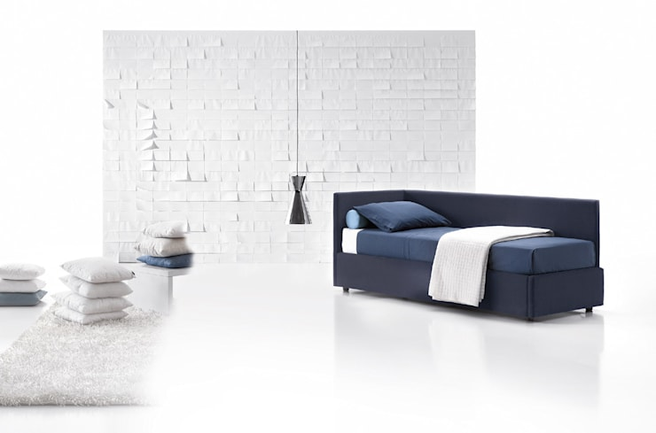 Ennerev collezione my space di ennerev homify