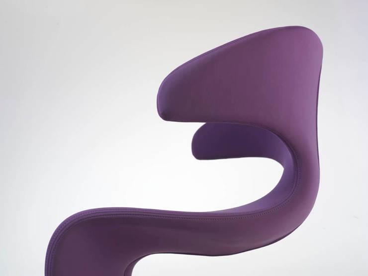 by Tafaruci Design
