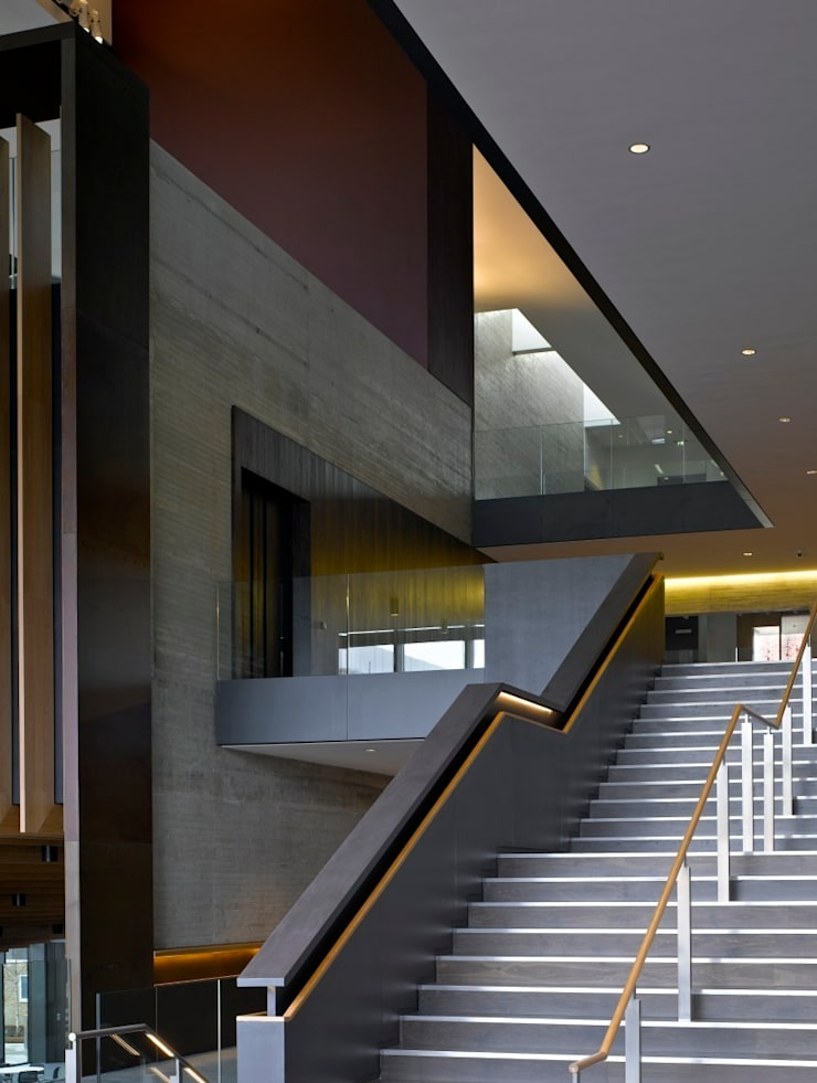 JHBB Forum Space:  Schools by Design Engine