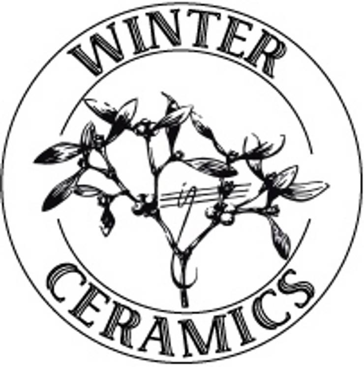 класичний  by Winter Ceramics, Класичний