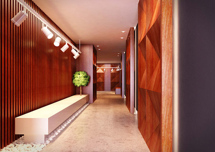 34 Architects – aca SU:  tarz