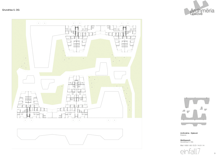 by einfall7 GmbH