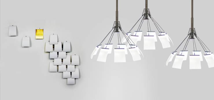 Wall modules:   von neonwhite design und STUDIO DENISE M. HACHINGER