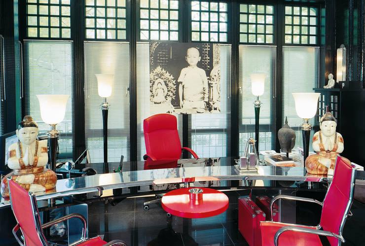 Gabinete  por Art Deco Schneider