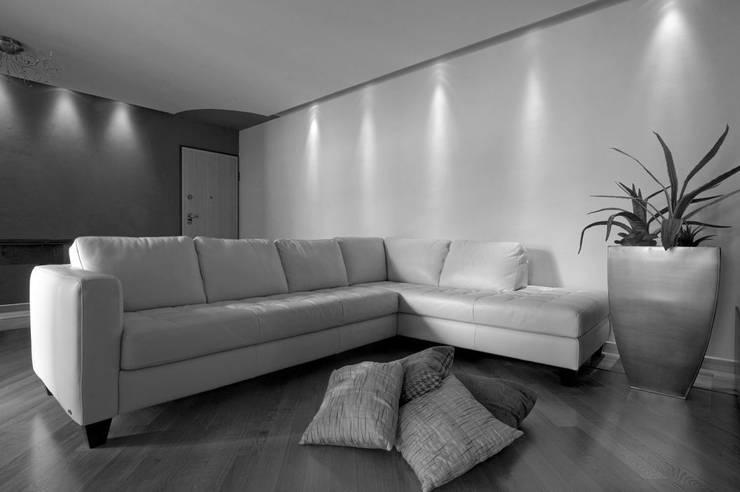 por alessandromarchelli+designers AM+D studio