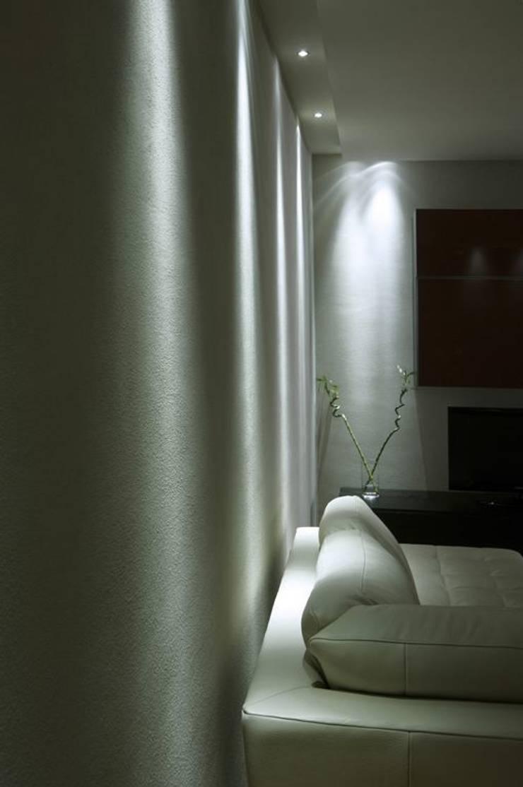 House G and P:  in stile  di alessandromarchelli+designers AM+D studio