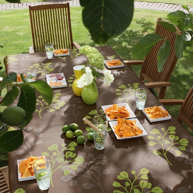 Friedola Outdoor:  Garten von friedola® Gebr. Holzapfel GmbH