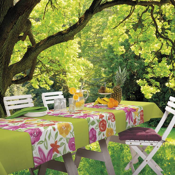Jardim  por friedola® Gebr. Holzapfel GmbH