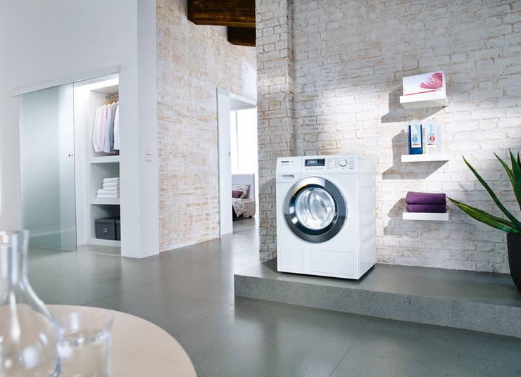 haushaltsger te wichtige tipps zu pflege und reinigung. Black Bedroom Furniture Sets. Home Design Ideas