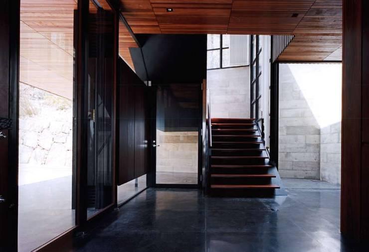 sara-sojyu: Ryuji Koyama Architects  & Associates  小山隆治建築研究所が手掛けたです。