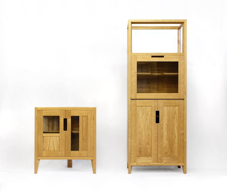 2014/2015 Range:   by Hugh Miller Furniture