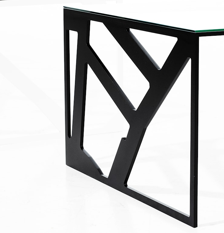 PLACES TABLES: MIMERSGADE QUARTER - COPENHAGEN.:   by FELT Architecture and Urban Design